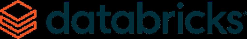 Databricks Unified Data Platform