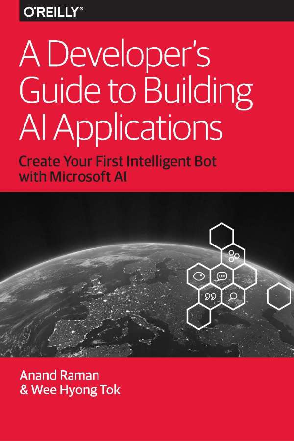 A_20Developers_20Guide_20to_20Building_20AI_20Application_ebook_thumb.jpg