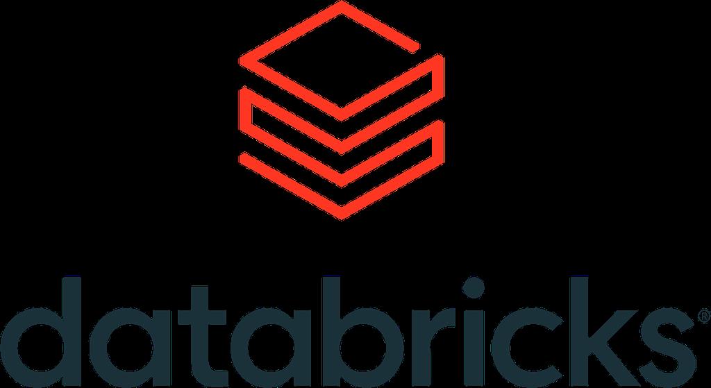 Databricks Partner Logo
