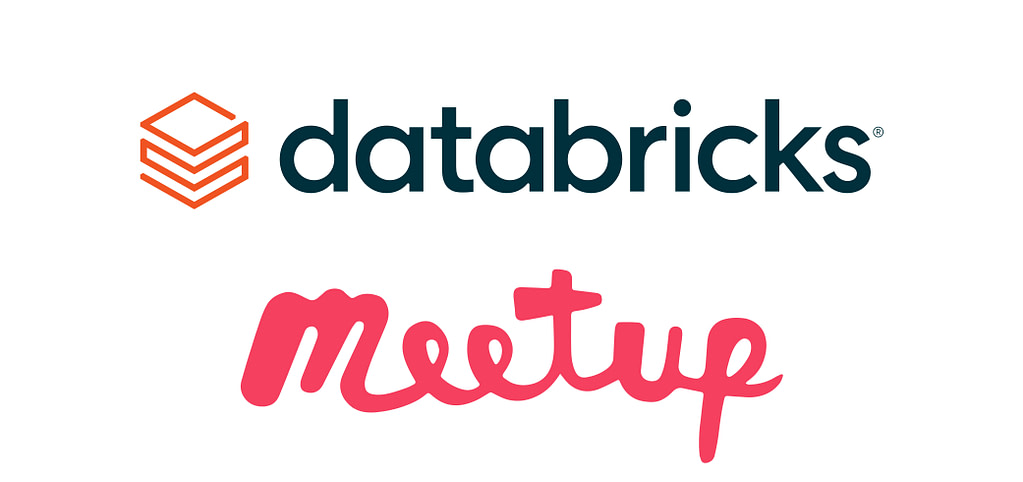 Data-Driven AI hosts of the Sydney Databricks Meetup