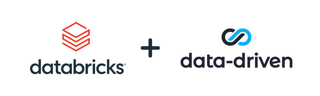 Databricks and Data-Driven Partnership