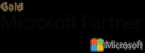 FAVPNG microsoft certified partner logo microsoft partner network microsoft corporation organization W4tBfc64 1 1 • Data and AI Analytics
