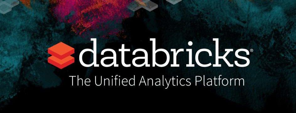 Databricks-unified-analytics-background