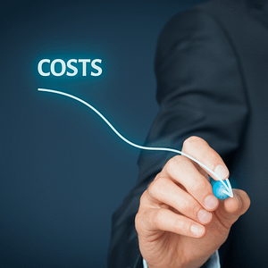 Lower your cloud cost