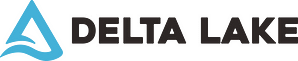 delta-lake-logo