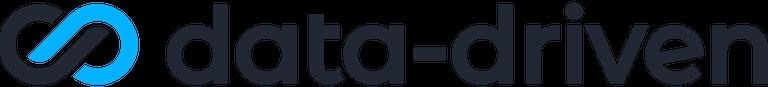 Data-Driven Logo