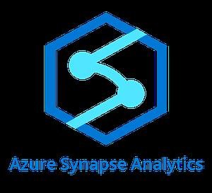 Microsoft Azure Synapse Analytics